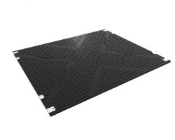 Tufftrak Heavy Duty Ground Protection Mat